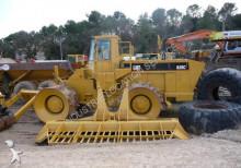 Caterpillar 826C