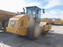 Caterpillar CS78B CS78B