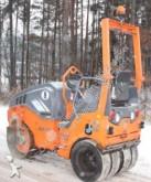 Hamm HD 10 VT compactor / roller