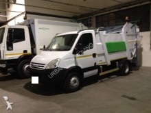 Iveco DAILY DAILY 65C15