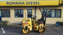 Dynapac CC900
