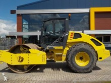 Protec Boxxer 113 compactor / roller