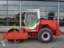 compacteur Dynapac CA151D Vibratory Roller