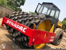 Dynapac CA300D Used DYNAPAC CA300D CA251D Roller