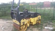 compattatore Bomag BW100 AD-3