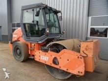 Hamm 3307 compactor / roller