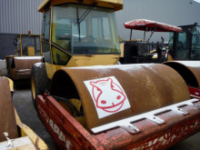 Dynapac CA250D compactor / roller