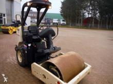 compacteur Ingersoll rand SD25-DTF