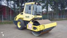 Bomag BW177 D-4 compactor / roller
