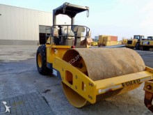 Volvo SD110 compactor / roller