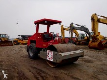 Dynapac CA150D compactor / roller