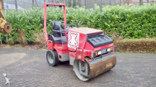 Hamm HD12K compactor / roller