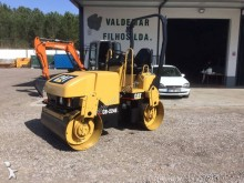 Caterpillar CB224D