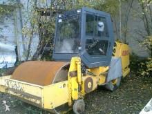compacteur ABG Puma 169