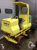 compactador Ammann RW 2900-HF