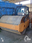 Lebrero single drum compactor