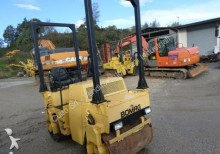 Bomag BW 100 AD ROPS