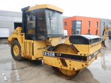 Caterpillar CB535 B