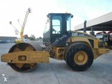 Caterpillar CS563 E