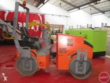 Hamm D1503 compactor / roller