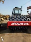 Dynapac CA301D