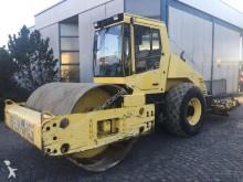 Bomag BW 213 D-3 compactor / roller