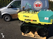 compactador Ammann ARR 1585
