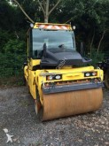 Bomag BW 174 AP-4 AM compactor / roller