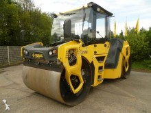 Bomag BW 191 AD-5 AM compactor / roller