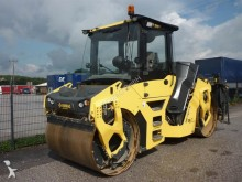 Bomag BW 161 ADO-5 compactor / roller