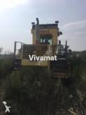 compactador de basura Bomag