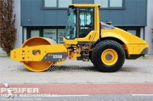 compacteur Volvo SD135B NEW / UNUSED, Also For Rent!