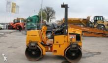 JCB VMT 280