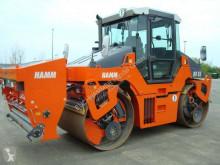 Hamm DV 85VV compactor / roller