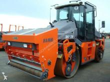 Hamm DV+ 70i VO-S compactor / roller