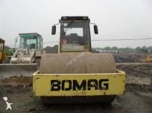 Bomag BW219 D-4