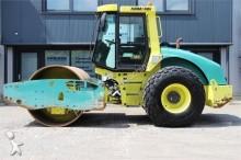 compacteur nc Ammann ASC130 SINGLE DRUM ROLLER, Airco.