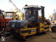 Caterpillar CB-534C