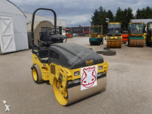 Bomag BW120 AC-4 compactor / roller