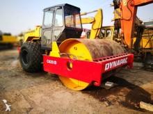Dynapac CA251D CA251D
