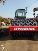 Dynapac CA301D CA301D