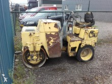 Bomag BW 100 AC compactor / roller