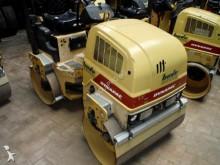 compactador Dynapac CC1000