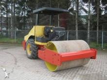 compacteur Dynapac CA152D