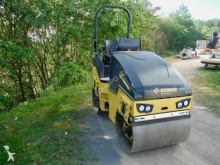 compacteur Bomag BW100AD-5