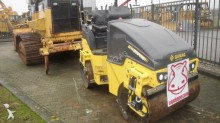 compacteur Bomag BW120AD-5