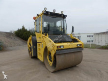 compacteur Bomag BW161AD-4
