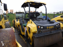 compacteur Bomag BW190AD-5