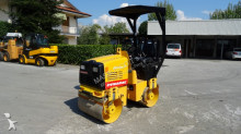 Dynapac CC82 compactor / roller