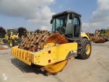 Volvo SD160-DX compactor / roller
